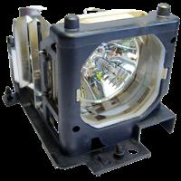 HITACHI CP-X345W Лампа с модулем
