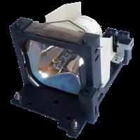 HITACHI CP-X380W Лампа с модулем