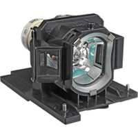 HITACHI CP-X4014WN Лампа с модулем