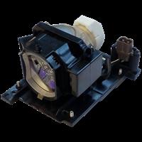 HITACHI CP-X4020 Лампа с модулем