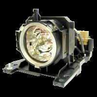 HITACHI CP-X417WF Лампа с модулем