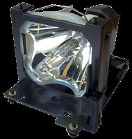 HITACHI CP-X430W Лампа с модулем