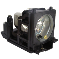 HITACHI CP-X440 Лампа с модулем