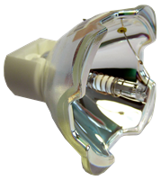 HITACHI CP-X440W Лампа без модуля