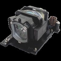 HITACHI CP-X5021 Лампа с модулем