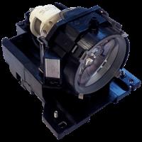 HITACHI CP-X605W Лампа с модулем