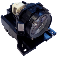 HITACHI CP-X608 Лампа с модулем