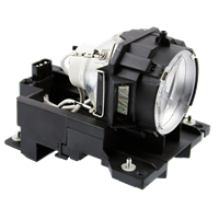 HITACHI CP-X615 Лампа с модулем