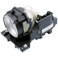 HITACHI CP-X809 Лампа с модулем