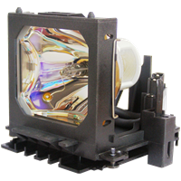 HITACHI CP-X880 Лампа с модулем