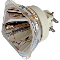 HITACHI CP-X8800B Лампа без модуля