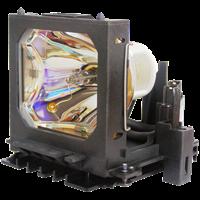 HITACHI CP-X880W Лампа с модулем
