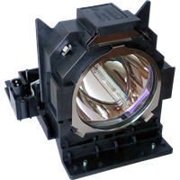 HITACHI CP-X9110 Лампа с модулем
