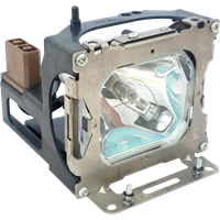HITACHI CP-X938B Лампа с модулем