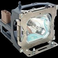 HITACHI CP-X940B Лампа с модулем
