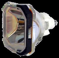 HITACHI CP-X960W Лампа без модуля