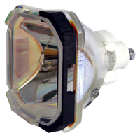 HITACHI CP-X970W Лампа без модуля