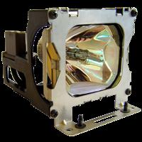 HITACHI CP-X970W Лампа с модулем
