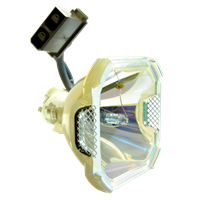 HITACHI CP-X985W Лампа без модуля