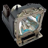 HITACHI CP-X990W Лампа с модулем