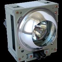 HITACHI DT00091 Лампа с модулем
