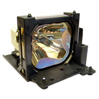 HITACHI DT00331 Лампа с модулем