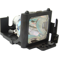 HITACHI DT00381 Лампа с модулем