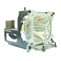 HITACHI DT00421 (CPSX5500LAMP) Лампа с модулем