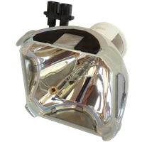 HITACHI DT00471 Лампа без модуля