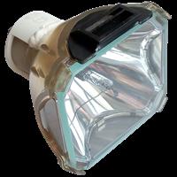 HITACHI DT00531 Лампа без модуля
