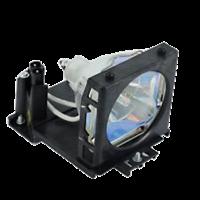 HITACHI DT00665 Лампа с модулем