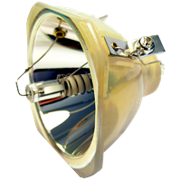 HITACHI DT00751 Лампа без модуля