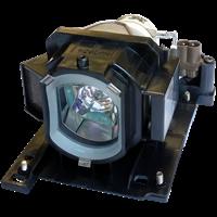 HITACHI DT01371 (CPX2015WNLAMP) Лампа с модулем