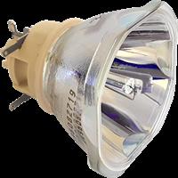 HITACHI DT02081 Лампа без модуля