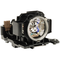 HITACHI ED-A100J Лампа с модулем