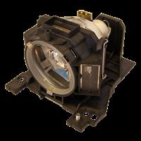 HITACHI ED-A6 Лампа с модулем