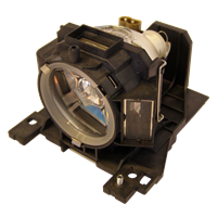 HITACHI ED-A7 Лампа с модулем