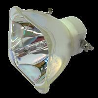 HITACHI ED-AW100N Лампа без модуля