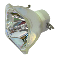 HITACHI ED-D10N Лампа без модуля