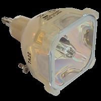 HITACHI ED-S317 Лампа без модуля