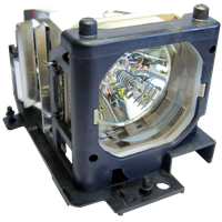 HITACHI ED-S3350 Лампа с модулем
