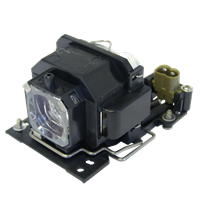 HITACHI ED-X22 Лампа с модулем