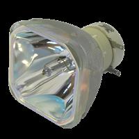 HITACHI ED-X24 Лампа без модуля