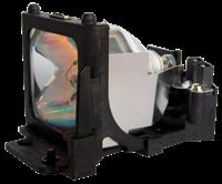 HITACHI ED-X3250AT Лампа с модулем