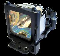 HITACHI ED-X3280 Лампа с модулем