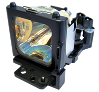 HITACHI ED-X3280AT Лампа с модулем
