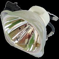 HITACHI ED-X3400 Лампа без модуля