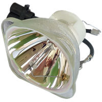 HITACHI ED-X3450 Лампа без модуля