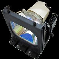 HITACHI ES70-116CMW Лампа с модулем