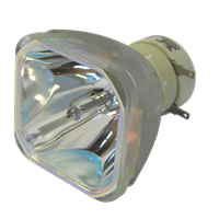 HITACHI HCP-2600X Лампа без модуля